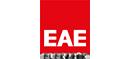eae-elektrik-logo