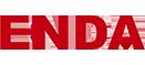 enda-logo