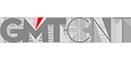 gmt-cnt-logo