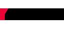 keyence-logo