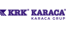 krk-karaca-logo
