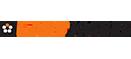 lapp-kabel-logo