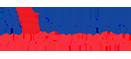 mete-enerji-logo