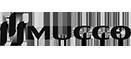 mucco-logo