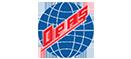 opas-logo