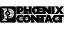 phoenix-contact-logo