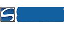 safak-logo